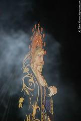 DSC_0640 (M. Jaln) Tags: santa muerte soledad cristo semana virgen santo buena entierro viernes religin pasin angustias porcuna