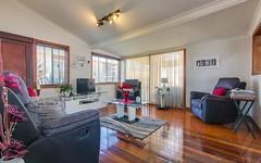 324 Fullerton Street, Stockton NSW