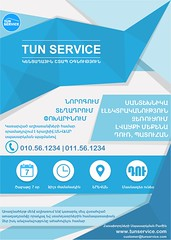Santexnik (Tun Service) Tags: plumbing company armenia plumber electrical yerevan vanna elektrik lustra baxi santexnik jerucum jrachap kalonka jrachapi jerucman lyustra zugaran