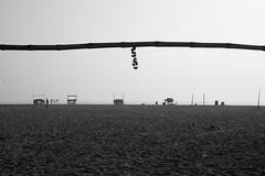 @ Marina Beach, Chennai, 2016 (bmahesh) Tags: street people india beach marinabeach chennai ricohgr tamilnadu wwwmaheshbcom