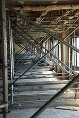 shoring, scaffolding, scaffold, mast climber, rent, rental, rents, 215 743-2200, superior scaffold, pa, philly, philadelphia, 289 (Superior Scaffold) Tags: usa ny electric de md construction scaffolding top debris inspection swings masonry shed nj rental best stages safety sidewalk national scaffold rents suspended rent top10 canopy electrical contractor gc ladders chutes hvac leasing hoist phila buildingmaterials renting trashchute shoring hoists generalcontractor subcontractor equipmentrental swingstaging mastclimber overheadprotection scaffoldingrentals workplatforms superiorscaffold 2157432200 scaffoldingphiladelphia scaffoldpa