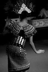 Portrait My Favorite Photo Tradition Traditional Costume Culture Sarawak Malaysia Borneo Fresh On Eyeem  Woman Traditional Clothing Black Blackandwhite Black And White The Week Of Eyeem Iban Check This Out EyeEm Best Shots (Craig Ansibin) Tags: portrait blackandwhite woman black costume traditional culture sarawak malaysia borneo tradition iban traditionalclothing checkthisout myfavoritephoto eyeembestshots theweekofeyeem freshoneyeem
