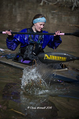 DW-16d1-1880 (Chris Worrall) Tags: boat canoe canoeing chrisworrall competition competitor day1 dw2016 devizestowestminster dramatic drop exciting kayak marathon power river speed splash spray water watersport wave action sport worrall theenglishcraftsman