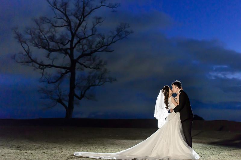 日本婚紗,京都婚紗,京都楓葉婚紗,海外婚紗,新祕巴洛克,White婚紗包套,楓葉婚紗,MSC_0053