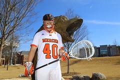 IMG_2553 (tskoz) Tags: mercer lacrosse 4302016