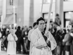 Savona - Processione del Venerd Santo (giansacca) Tags: easter liguria casse pasqua cassa processione savona venerdsanto processionedelvenerdsanto