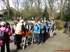 "2016-04-06  18e Amersfoortse Keientocht 25 Km (90) • <a style=""font-size:0.8em;"" href=""http://www.flickr.com/photos/118469228@N03/26210382801/"" target=""_blank"">View on Flickr</a>"