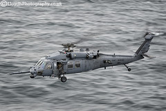 56th RQS HH-60G Pavehawk (lloydh.co.uk) Tags: rescue scotland flying search special helicopter cal mission combat 50 usaf aviator pavehawk csar 56th raflossiemouth hh60g rqs hh60gpavehawk combatsearchandrescue 56thrqs 56threscuesquadron usafhh60gpavehawk tainrange jointwarrior161 56thrqshh60gpavehawk