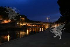 Roma_isolaTiberina_026