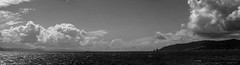 [Group 9]-_MG_6855__MG_6857-3 images.jpg (felipehuelvaphoto) Tags: sea blackandwhite bw espaa byn blancoynegro water clouds mar spain agua barco noiretblanc andalucia morocco maroc nubes cadiz gibraltar marruecos estrecho 2016 straitofgibraltar estrechodegibraltar