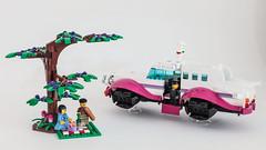 Aircar (Galaktek) Tags: lego minifig foitsop galaktek
