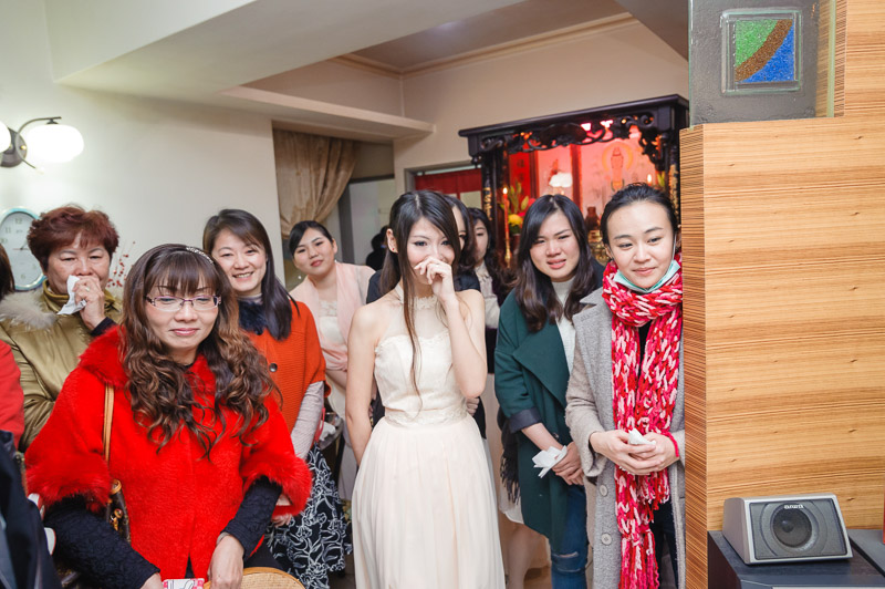 Wedding-0537