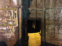 Inside Story (Mayank Austen Soofi) Tags: standing this im delhi scene right front story inside dor now magical somewhere haveli walal