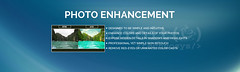 photo enhancement (adroit_technosys) Tags: photomanipulation photo editing adjustment enhancement commercialproductphotoeditor