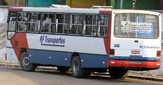 IMG_3826 (lucassp_wikipedia) Tags: dos mercedesbenz campos goytacazes urbanus busscar
