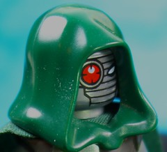 Lord Mantis (masterdata449) Tags: mantis gates andromedas eurobricks