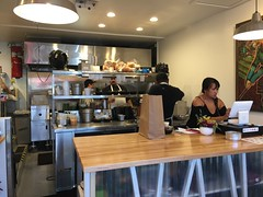Tin Roof, Sheldon Simeon Kahului Maui Restaurant (mauitimeweekly) Tags: lunch restaurant maui simeon tinroof sheldon kahului