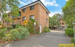 10/47-53 Campsie Street, Campsie NSW