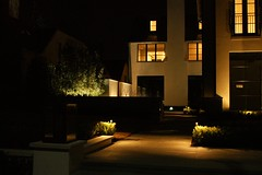LED Landscape Lighting (E2 Illumination Designs) Tags: ledlighting outdoorlighting landscapelighting landscapeillumination e2illuinationdesigns