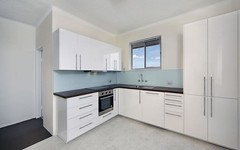 17/119-121 Alfred Street, Sans Souci NSW