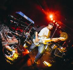 Albatross 22 (jarunsky) Tags: nepal rock boston performance band hardrock albatross nepali