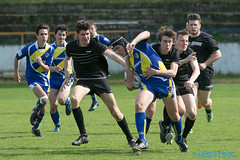 rugby_1kolo-69