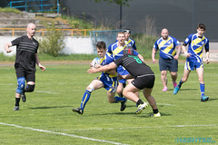 rugby_1kolo-45