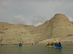 hidden-canyon-kayak-lake-powell-page-arizona-southwest-DSCN4998 (lakepowellhiddencanyonkayak) Tags: arizona southwest utah kayak kayaking page coloradoriver paddling nationalmonument lakepowell slotcanyon glencanyon watersport glencanyonnationalrecreationarea recreationarea guidedtour hiddencanyon utahhiking arizonahiking kayakingtour halfdaytrip craiglittle lakepowellkayak lonerockcanyon kayakinglakepowell hiddencanyonkayak seakayakingtour seakayakinglakepowell arizonakayaking utahkayaking nickmessing