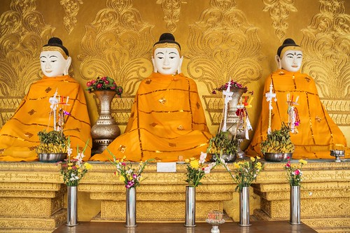 Pathein - Myanmar 9