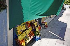 130416 036 (Jusotil_1943) Tags: green frutas verdes toldos 130416