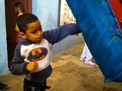 Guanabacoa. Cuba (H.L.Tam) Tags: cuba documentary boxer boxing cuban gym iphone guanabacoa photodocumentary iphone6s boxingincuba