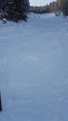 20160119-110113_Utah_GalaxyS6_00128.jpg (Foster's Lightroom) Tags: snow mountains utah us skiing unitedstates northamerica parkcity skiresorts snowskiing katiemorgan jessicamatherson kathleenannmorgan oneparkcity us20152016 canyonsbase