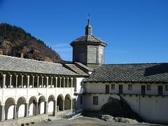 1] Biella (BI), Oropa (mpvicenza) Tags: italia piemonte biella bi fk oropa skd vfa oropa1 biellao