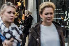 londra 2015 (Diego Cardia) Tags: travel people urban london streetphoto londra