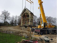 marienkapelle16_005 (Lothar Klinges) Tags: 2016 seniorenheim marienkapelle btgenbach
