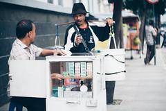 2016-04-23 05.44.33 1 (Risma Aryanto) Tags: street photography human fujifilm interest helios xm1 44m