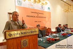 launching ceremony of Provincial Scaling Up Nutrition (watanpaal Photography) Tags: pakistan food nutrition quetta balochistan baluchistan scalingupnutrition sunsecretariat scalingupnutritionprovincialsecertariat provincialsecertariatscaling