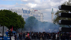 Nation (frenzy) Tags: paris nations manifestations 28mars nuitdebout