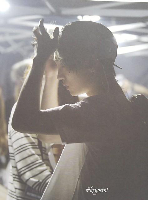 160421 SHINee @ Photobook SHINee World Concert IV 26611959732_13dd5ddea7_z