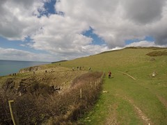 """Swanage - Headbury 2016 • <a style=""""font-size:0.8em;"""" href=""""http://www.flickr.com/photos/117911472@N04/26612230991/"""" target=""""_blank"""">View on Flickr</a>"""