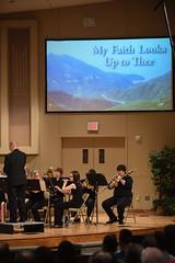 DSC_8841 (Tabor College) Tags: college concert christian tabor kansas bluejays hillsboro instrumental naia kcac