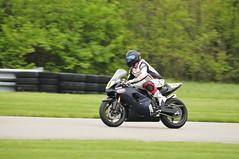 _JIM2470_245 (Autobahn Country Club) Tags: autobahn sportbike ccs autobahncountryclub autobahncc
