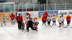 063-IMG_1433 (Julien Beytrison Photography) Tags: hockey schweiz parents switzerland suisse swiss match enfants hc wallis sion valais patinoire sitten ancienstand sionnendaz hcsionnendaz