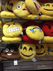 Dylan's Candy Bar (bestlittleplaces.com) Tags: unionsquare candyland dylanscandybar emoji