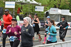 2016_05_01_KM4537 (Independence Blue Cross) Tags: philadelphia race community marathon running health runners bsr philly broadstreet ibc dailynews bluecross 2016 10miler ibx broadstreetrun independencebluecross bluecrossbroadstreetrun ibxcom ibxrun10