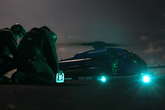 110321-M-0761B-142 (Photograph Curator) Tags: aircraft navy resolution libya usnavy flightdeck mediterraneansea unsc usafricacommand usmcusmarinecorps jointtaskforceodysseydawn unscr1973 unitednationssecuritycouncilresolution1973