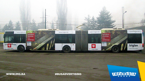 Info Media Group - Triglav, BUS Outdoor Advertising, 12-2015 (1)