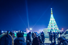 DSC09499.jpg (victoriaswebs) Tags: winter kazakhstan astana