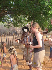 Zimbabwe (260) (Absolute Africa 17/09/2015 Overlanding Tour) Tags: africa2015