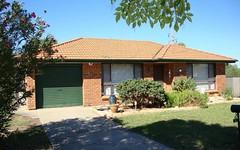 34 Dewhurst Street, Tamworth NSW